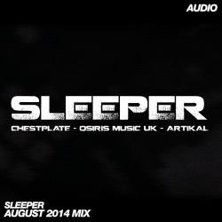 Sleeps_GD