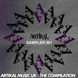 artikal_compilation001