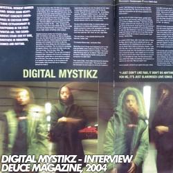 dmz_interview-deuce2004