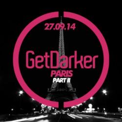 gd_paris_part2_270914_b