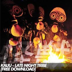 kaiju_latenighttribe_freedownload_gd