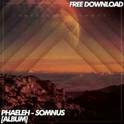 phaeleh_somnus