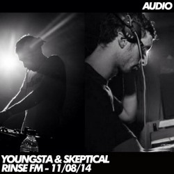 youngsta_skeptical_rinse_110814