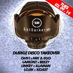230_Durkle Disco