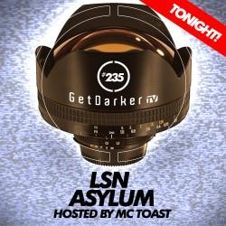 235_LSN & Asylum