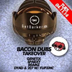 241_Bacon Dubs