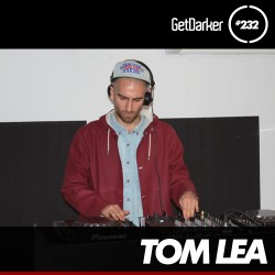 GDTV232_Tom Lea