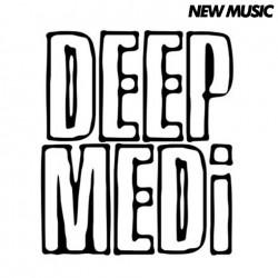 Medi7NEW