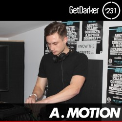 a-motion231