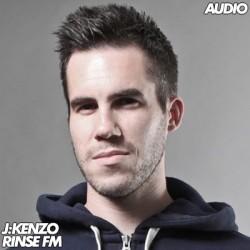 jkenzo_rinsefm