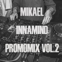 mikael_innamind_promomix_vol2