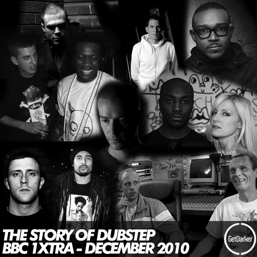 storyofdubstep2010_bw_gd