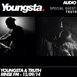 youngsta_truth_rinse_150914
