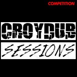 Croydub Comp
