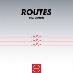 Routes003_Demon-01