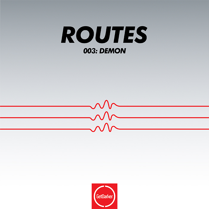 Routes003_Demon-01