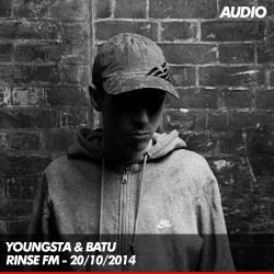 Youngsta 201014
