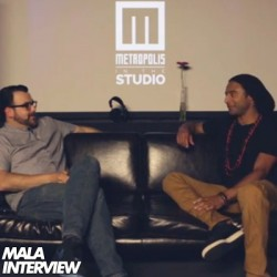 mala_metropolis_interview
