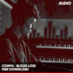 Compa - Blood Loss