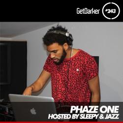 GDTV 243_Phaze One