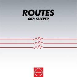 07 Sleeper-01