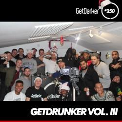 GetDrunkerv2