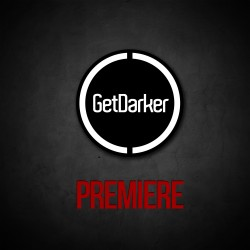 New Premiere Logo LARGE