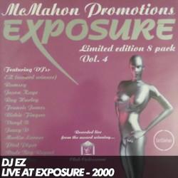 djez_exposure_vol4_gd