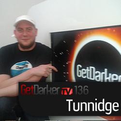tunnidge_136
