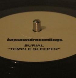 burial_templesleeper