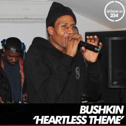 bushkin_podcast