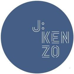 jkenzo_tempa097