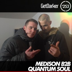 medison_quantumsoul_253