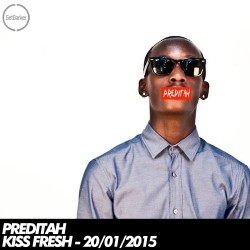 preditah_kissfresh_200115