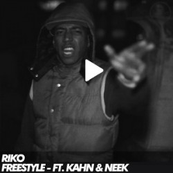 riko_freestyle