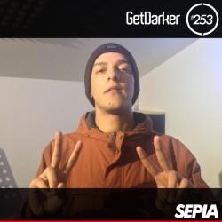 sepia_253