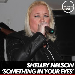 shelley_podcast