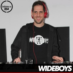 wideboys_podcast_new