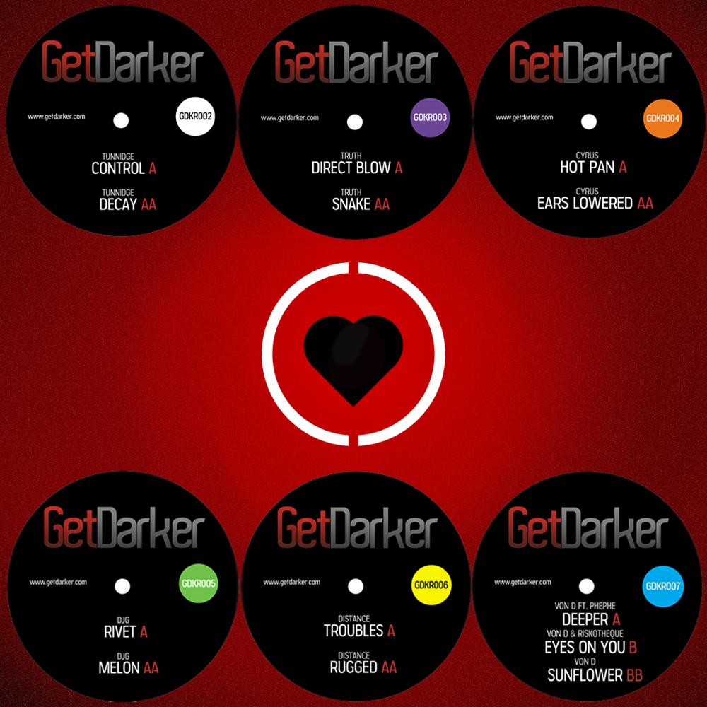 GD_Vinyl Ad v4 ALT