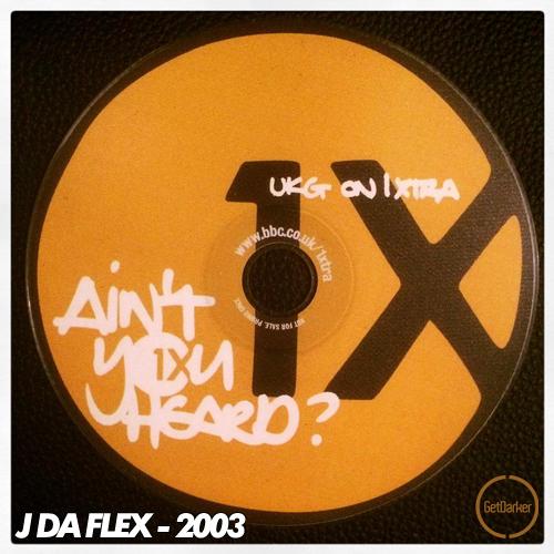 jdaflex_1xtra_mix_2003