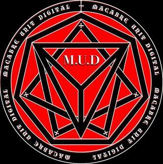 demon_dosedup_free_dl