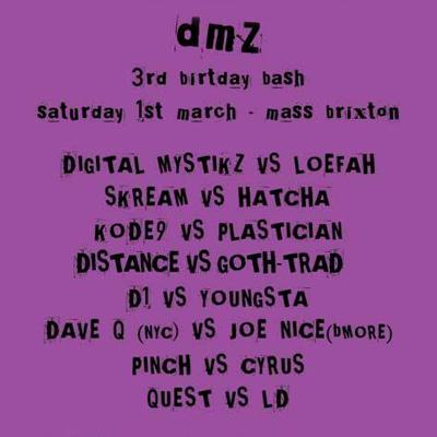 dmz_3rd_birthday