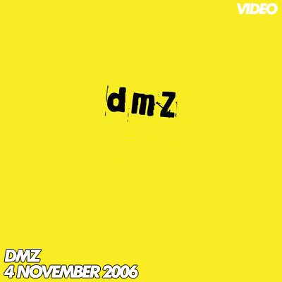dmz_4nov06