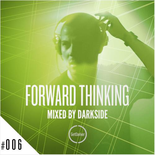 fwd thinking006