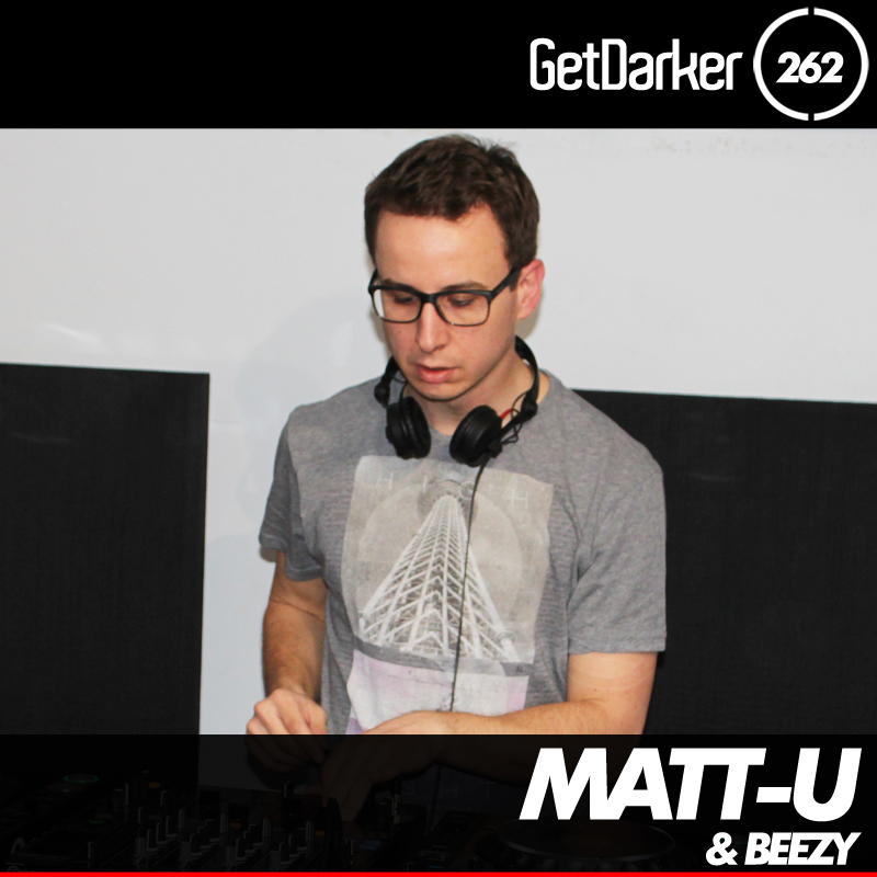 matt-u_262_podcast