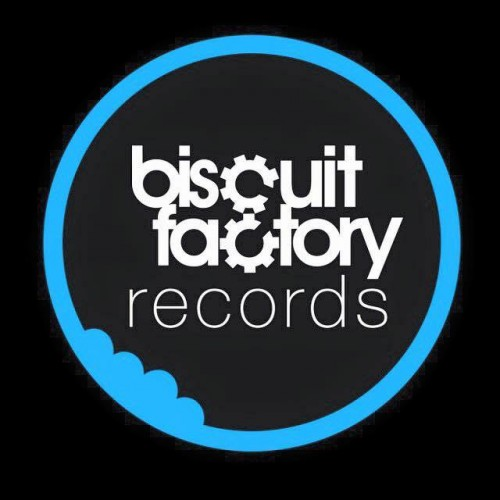 Biscuit Factory