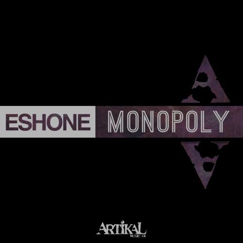 Eshone