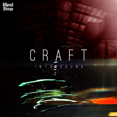 MSEP019---Into_Sound_EP---[artwork]