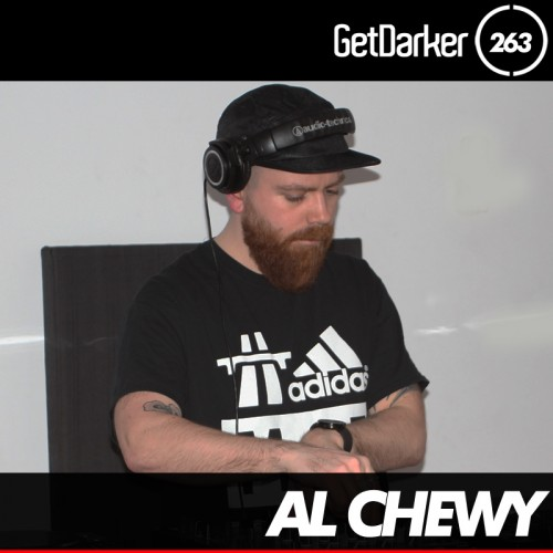 al_chewy_podcast