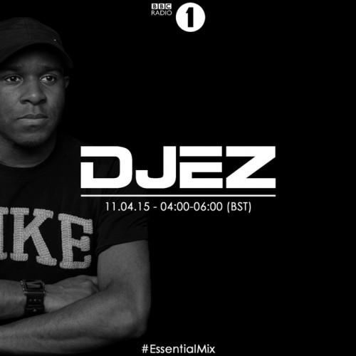 dj-ez-bbc-radio-1-essential-mix